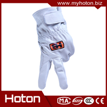 Personal protective rescue gloves kits for rescue work