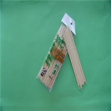 Branded Decorative Chinese Bamboo Stick For Wholesale