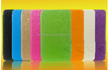Wholesale protective cover For tablet LENOVO A5500