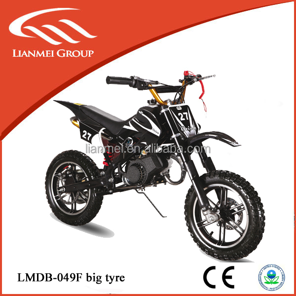 49cc mini gas motorcycles for sale made in china