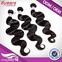 Factory Direct Sale 100% Full Cuticle Sufficient Stock Famous Hair Prices