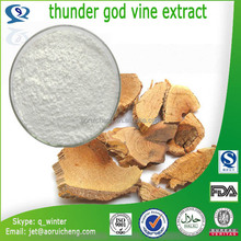 factory directly supply Health product tripterygium wilfordii