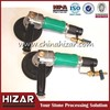 /product-detail/air-tools-pneumatic-variable-speed-air-angle-grinder-water-injection-pneumatic-angle-polisher-60139123386.html