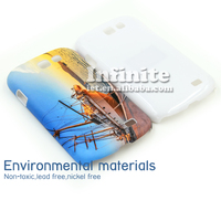 Wholesale price custom cover case for Samsung Galaxy Express i8730
