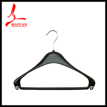 children combination hanger/child size wire hangers