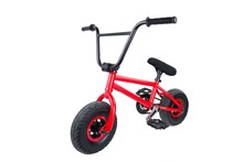 Cheap bmx bike for sale, bike used for bmx bike game