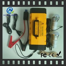 battery charger uninterrupted power supply (ups) charging ups