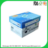 fascinating A3 a4 size copy paper photocopy paper office paper