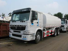 Hot Selling !Industrial Fuel Transport Truck For Sale