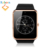 Free Shipping Android Bluetooth Gt 08 Smartwatch Smart Watch Gt08 For Pedometer