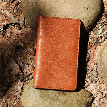 Wholesale passport holders,real leather passport holder