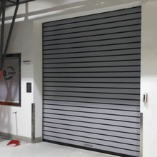 metal double doors exterior, interior aluminum shutters
