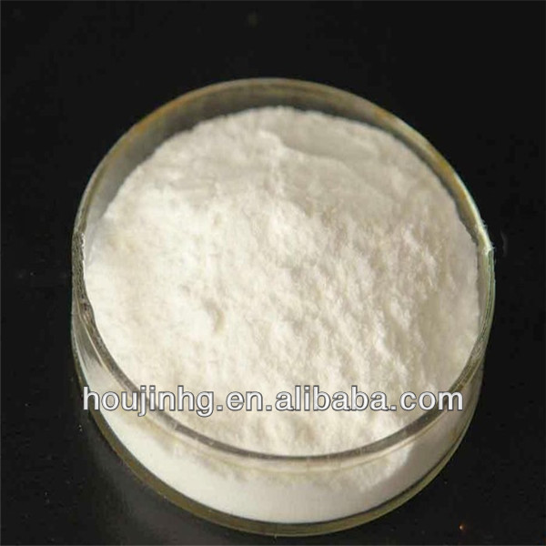 raw material Ivermectin wholesale of China