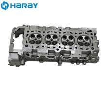 Brand New Diesel Engine auto Parts--- Vanette cargo Cylinder Head