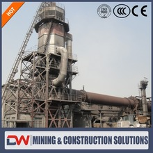 Factory Small Scale Equipment List Clinker Grinding Used Mini Cement Mill Machine Production Line Plant Cost Of Price For Sale