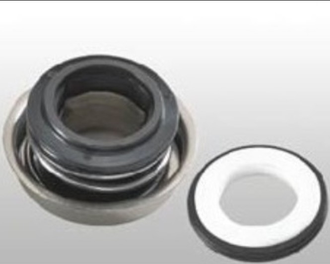 water pump seal PS 1000