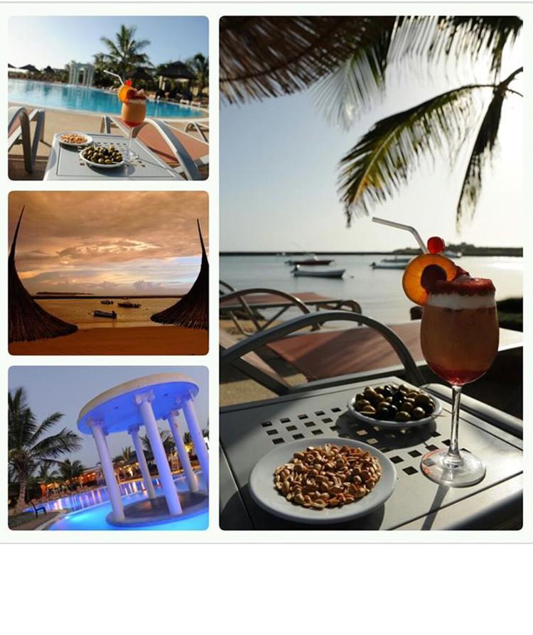 Shinelong-hotel-kitchen-equipment_08.jpg