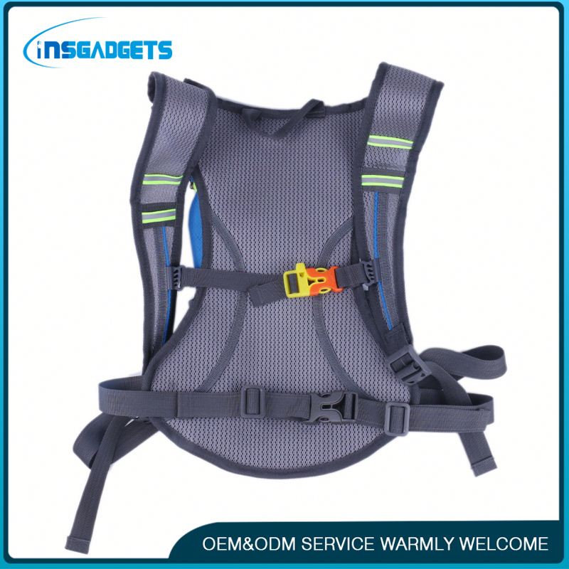 H0TKa hydration bladder water bag moutaineering backpack water bladder for bicycle