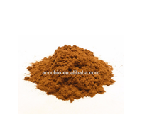 herbal extract nature certificated high quality Black Cohosh extract organic, Black Cohosh extract
