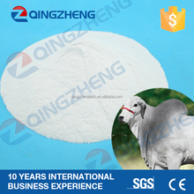 Cheap CE Poultry Feed Ingredients