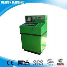 common rail diesel injector test bench &tester for Euro 3 car CRI 2000 from beacon machine