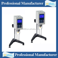 Digital Brookfield Viscometer