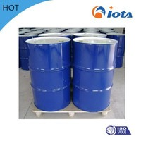 High efficient automobile detergent IOTA111 Content over 20%
