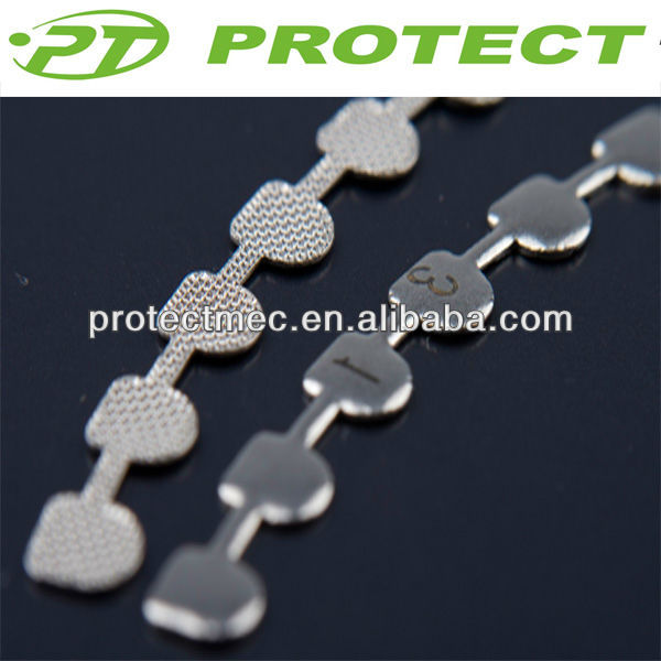 dental orthodontic retainer case