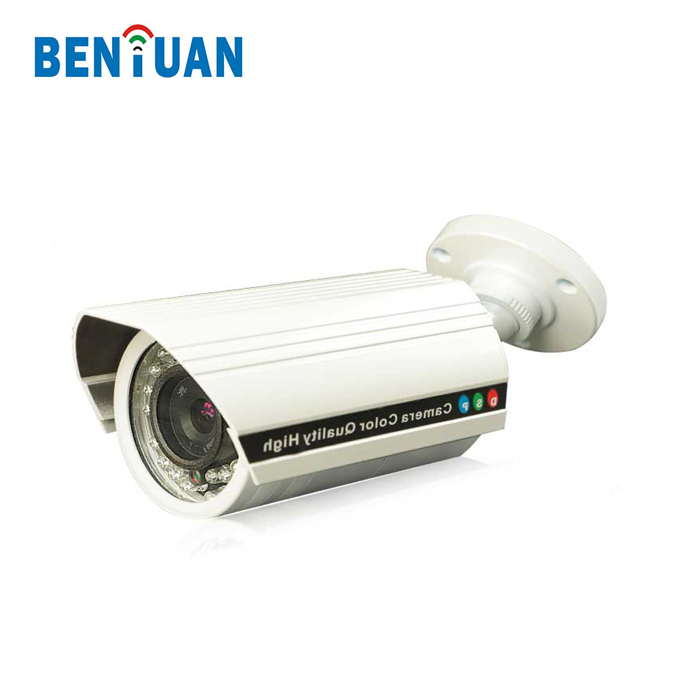 2.0MP 1080P 2.8-12mm Motorized zoom lens IP Camera