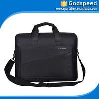 fashional hot laptop bags for teenage girls