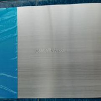 aluminum alloy 5454 h24 h32 0.5mm thickness aluminum sheet