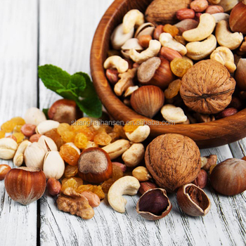 Mixed nuts Import Agent & Purchasing Agent shanghai agency