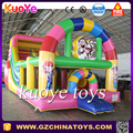 new inflatable slide for kids commercial used slide tobogan inflatable slide