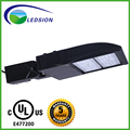 UL Approved 130LM/W Meanwell driver 90-277V 347V 480V 150W 300W 400W LED Shoebox