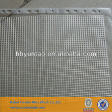 Reinforced Material for wall fiberglass mesh in china