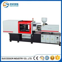 PP 5 Gallon Bucket Bakelite Injection Moulding Machine
