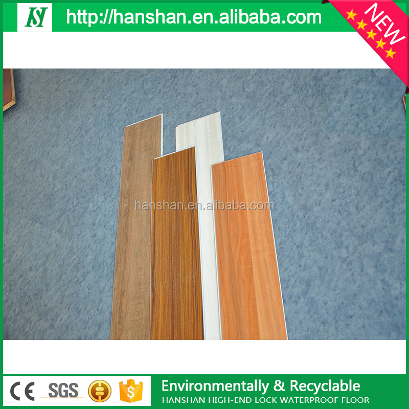 Factory Price Wood Plastic Composite wpc flooring white <strong>oak</strong> flooring