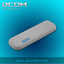 3g usb 2.0 dongle micro wireless router