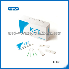 KET rapid test kits/ketamine