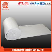 1260C 1300c 1400C thermal insulation ceramic
