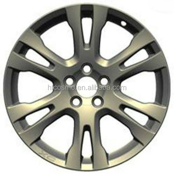 auto wheels Hot-sell replica car alloy wheel rims for ALFA ROMEO