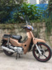50cc automatic motorcycles/50cc motorcycle new/cheap 50cc motorcycles