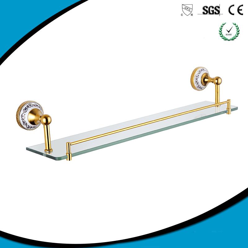 Discount bathroom hardware