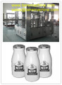 Taire Milk Production Line Cheap Price Bottled Milk Filling Machine