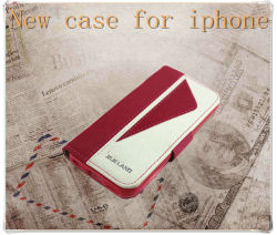 2014 Christmas gifts case for iphone 5s cover for cell phone made in china