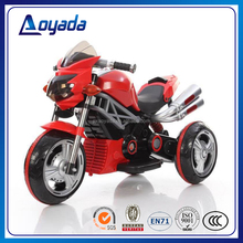 High quality kids electric motorcycle / kids electric motorcycle for children / Cool kids motorcycle for sale
