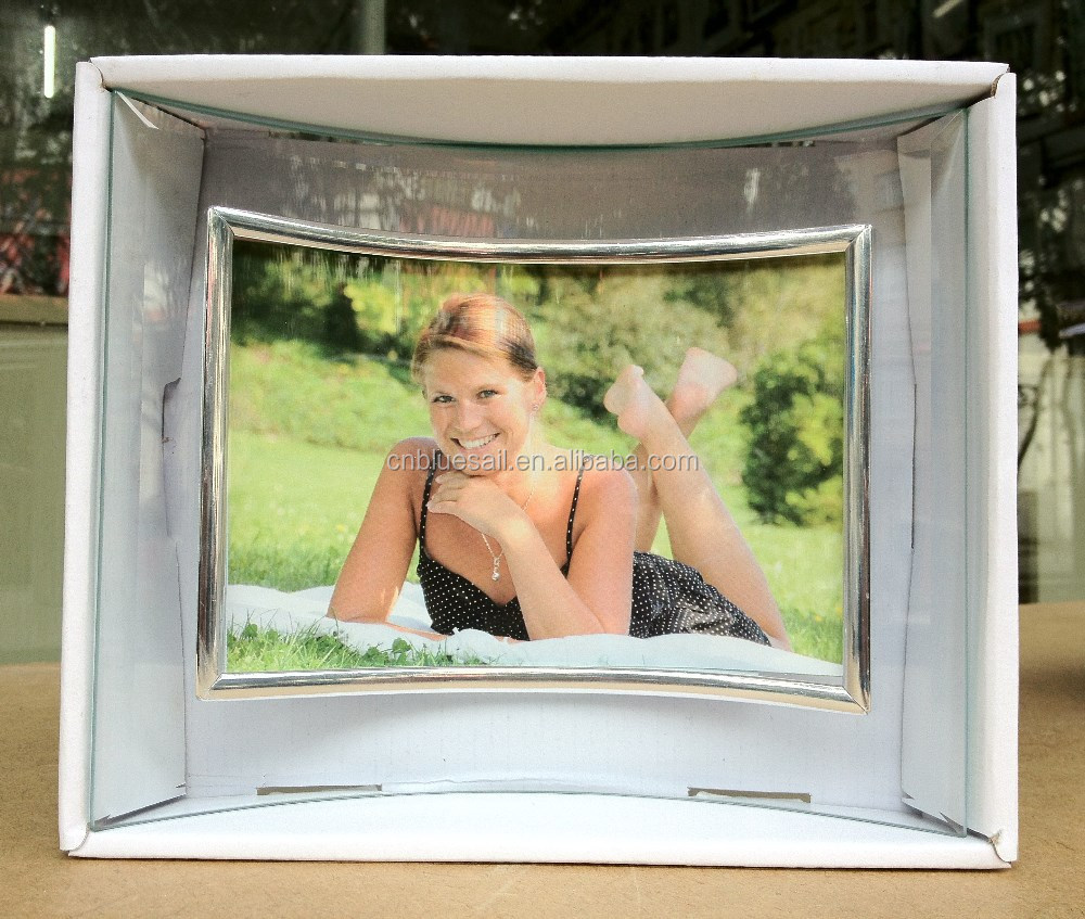 thick glass photo framecurved glass photo framesgolden and  - thick glass photo framecurved glass photo framesgolden and silver borderpicture frame  buy thick glass photo framecurved glass photo framesgoldenand
