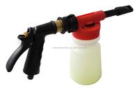 Car Wash Foam Spray Gun, Hand Car Wash Tools