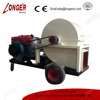 /product-detail/wood-powder-making-machine-sawdust-making-machine-60524470155.html