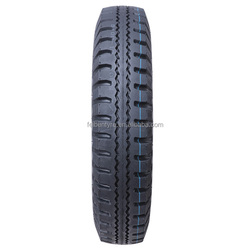 Chinese Motorcycle For Sale Cheap Wholesale Tirs Rubber Motorcycle Tires For Tricycle Tyre 5.00-12 CX905